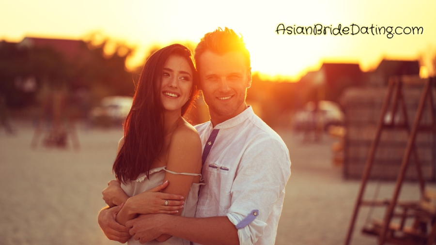 AsianBrideDating: best asian dating site, review